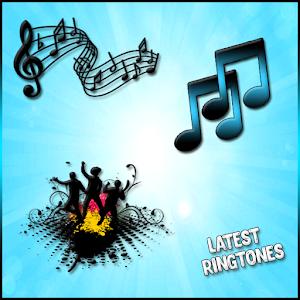 ringo-tones.com/114-king-von-crazy-story.html