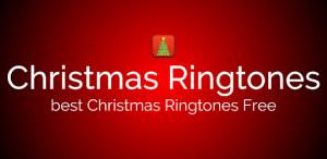 ringo-tones.com/449-chris-brown-young-thug-go-crazy.html