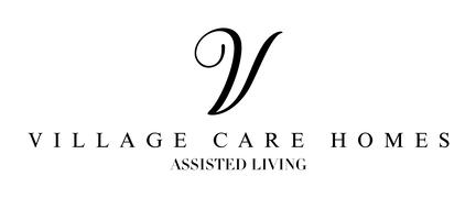 Cares Home Doncaster